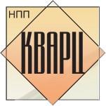НПП Кварц логотип