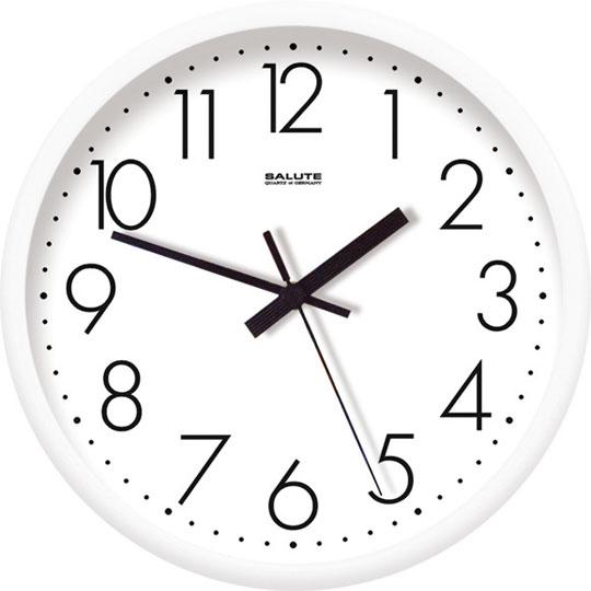 ЧВМ часы вторичные