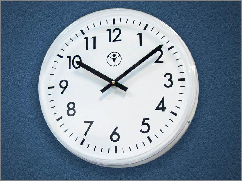 СВ30 часы вторичные