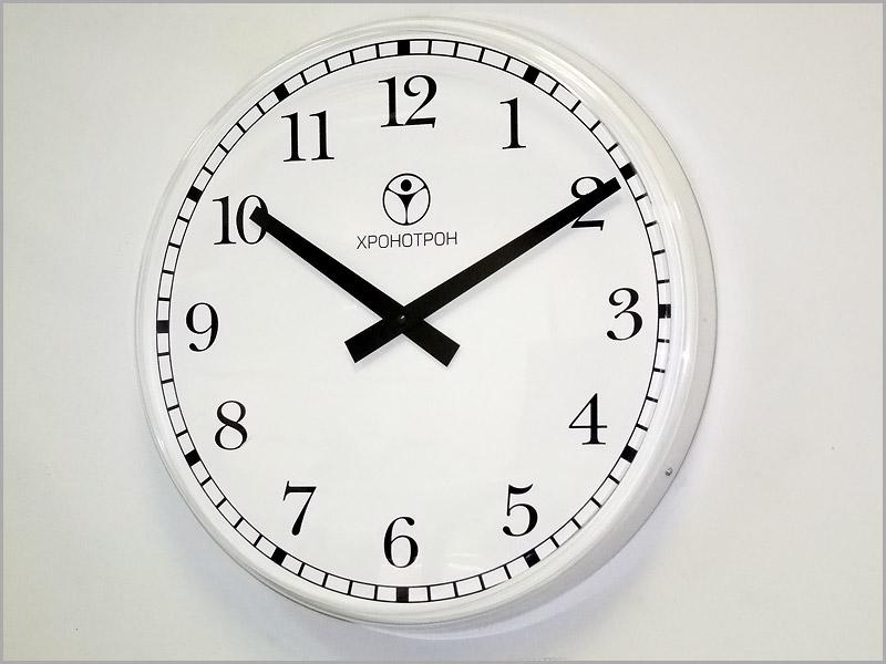 СВ40 часы вторичные