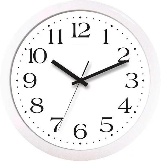 СВР-03-28 часы вторичные стрелочные