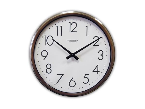 СВР-03-30 часы вторичные стрелочные