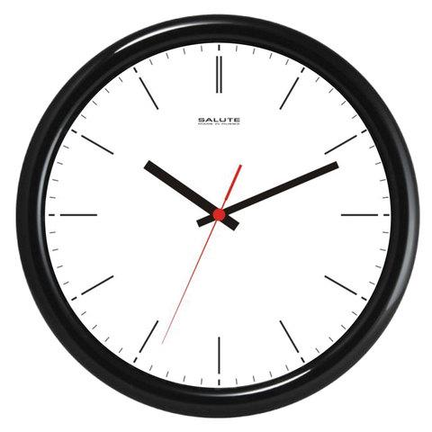 ЧВМП часы вторичные